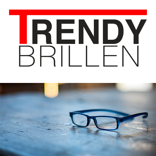 Trendybrillen Side